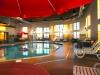 pool-area